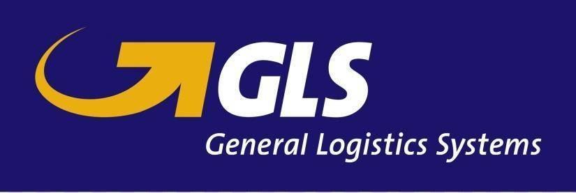GLS-01