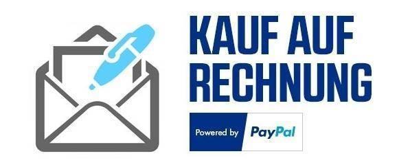 PayPal-kauf-auf-rechnung